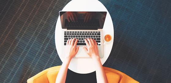 La digitalisation des processus RH contribue à l'attractivité de l'entreprise