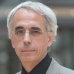 Daniel Duclos, Expert Émérite Traitement Image et Algorithmie
