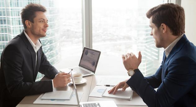 Mode d'emploi pour les directeurs marketing qui veulent l'appui de leur DG