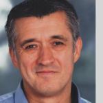 Jean-Paul Genoux, Directeur général DIMO Software