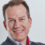 Pierre-Alain Baetz, directeur commercial Mid Market Oracle France, Espagne, Portugal