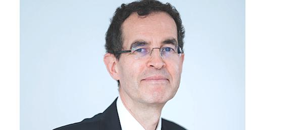 Ronan Bars, Directeur général d'EURODECISION