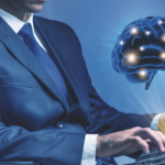 Exploiter tout le potentiel de l'Intelligence Artificielle