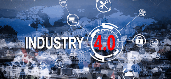 Transformation numérique des industries