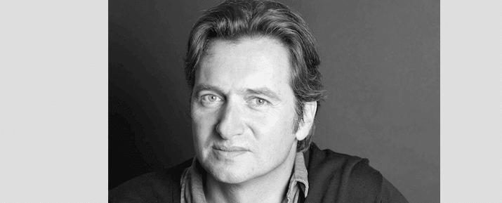 Bertrand Laffay directeur général Infolegale