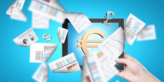 Les directions financières accélèrent les rentrées de cash