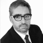 Ludovic Sarda Président fondateur Pytheas Capital Advisors