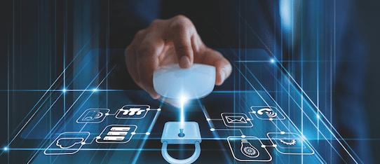 La transformation digitale des processus de la fonction finance accessible aux PME