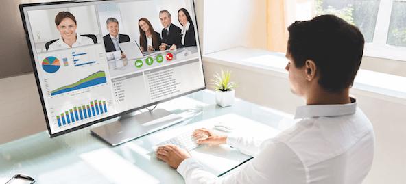 Quelle technologie pour transformer l'espace de travail