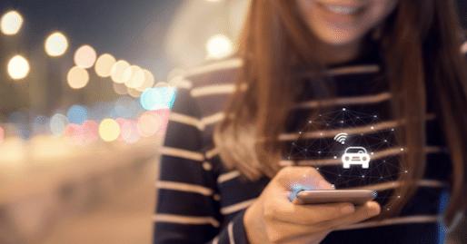 Baromètre prévention routière : la mobilité partagée a de l'avenir malgré la pandémie