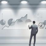 Les entreprises se réinventent avec le digital
