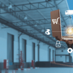 La nécessaire transformation digitale de la Supply Chain