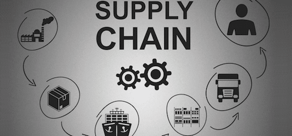 L'optimisation de la Supply Chain