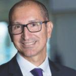 Fabien Breget, PDG de Danem