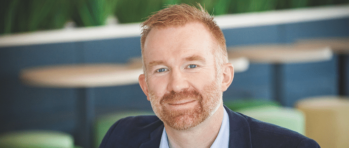 Christophe ADAM, Product Marketing Manager X3 Sage