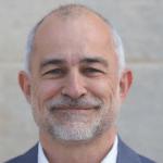 Diego de LESTAPIS, Directeur Associé d'Euklead