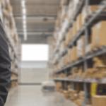 La nécessaire collaboration entre la Supply Chain et la finance