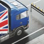 Brexit, retour des douanes sans droits de douane