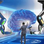 IA, les tendances à suivre en 2021