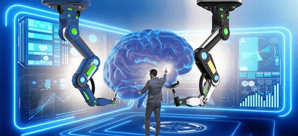 Les tendances IA à suivre en 2021