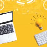 Repenser l'agilité de l'entreprise et de ses collaborateurs