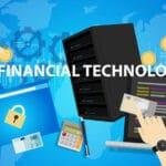Les dirigeants sont conscients de la digitalisation irréversible des services financiers