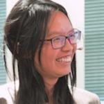 Hoang-Anh Phan, Consultante avant-vente et marketing produit chez Jalios