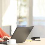 Le Groupe Indigo met en place une Digital Workplace pour tous ses collaborateurs
