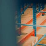 La transformation digitale des Supply Chains