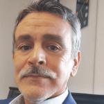 Jamel Ben Guirat, directeur marketing de Wimova