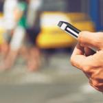 Organiser les nouvelles mobilités