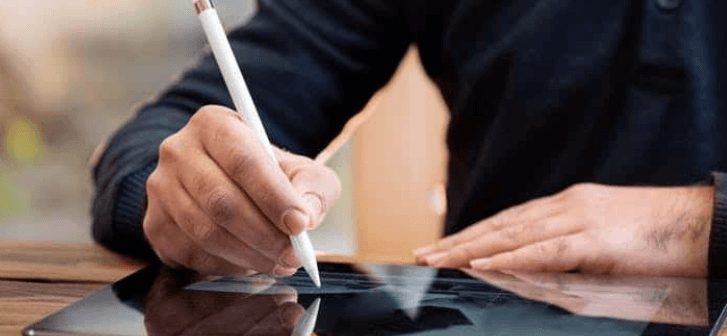 La signature électronique : tous les avantages