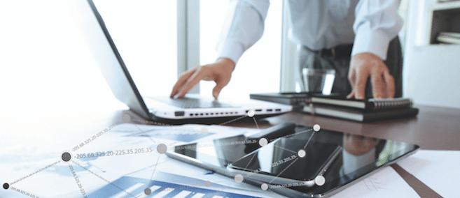 L'automatisation des processus financiers se démocratise