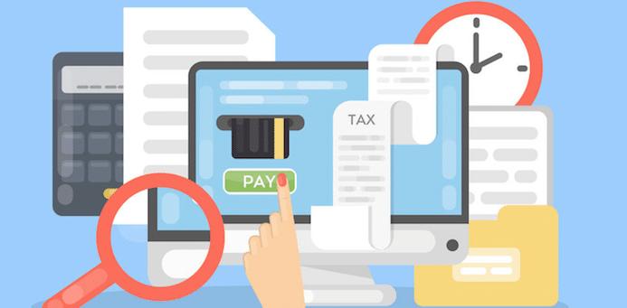 Facture électronique : obligations réglementaires