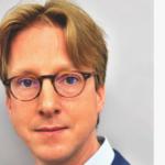 Maarten DE BRUIJN, Directeur Général Icertis Europe