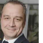 Thomas HONEGGER, Directeur de la filiale France d'Esker